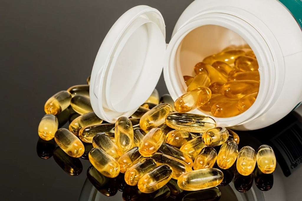 Should i consider taking supplements? There are so many choices in the marketplace, it is confusing!